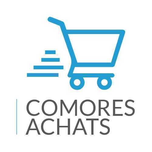 https://octra.io/octram/photos/logos/comoresachats.jpg
