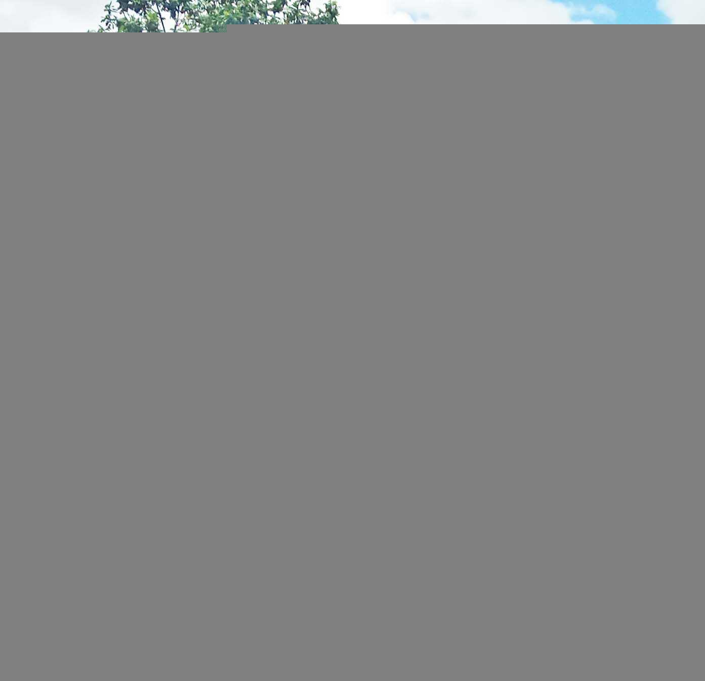 https://octra.io/octram/photos/logos/pharmacie_esperance.jpg